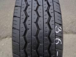Bridgestone RD613 Steel, 195/70R15 LT