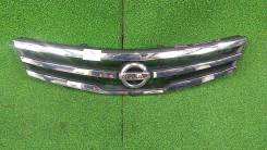 Решетка радиатора Nissan ROOX, ML21S, K6A, 7174182KC, 346-0008523, передняя