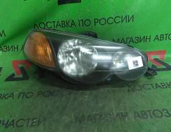 Фара Honda HR-V, GH2 GH3 GH4 GH1, D16W D16A; _7651, 293-0056984, правая передняя