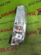 Стоп Nissan ROOX, ML21S, K6A; _1146399, 284-0039358, правый задний