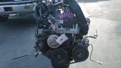 Двигатель Daihatsu Tanto, L350S, Efdet, 074-0039165