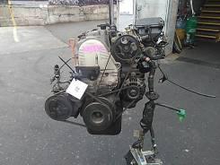 Двигатель Honda LOGO, GA3, D13B, 074-0051964