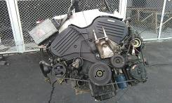 Двигатель Mitsubishi Diamante, F31A, 6G73, 074-0053863
