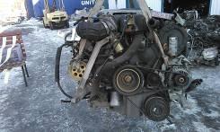 Двигатель Honda Legend, KA9, C35A, 074-0054563