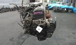 Двигатель Daihatsu Charade, G213S, HEEG, 074-0052041