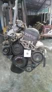 Двигатель Daihatsu Charade, G201S, HDEG, 074-0055398