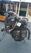 Двигатель Toyota Ipsum, SXM15, 3SFE, 074-0053446