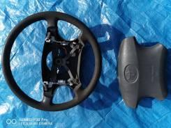 Руль Toyota Lite Ace Noah SR40 SR50
