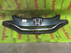 Решетка радиатора Honda FIT, GK5, L15B, 71124T5A003, 346-0008978