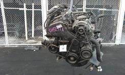 Двигатель Toyota Ipsum, SXM15, 3SFE, 074-0053881