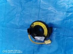 Шлейф-лента Airbag 2-Я Модель SR50 CR50 TOWN ACE NOAH