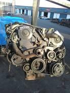 Двигатель Mazda Efini MS-6, GE5P, KLZE, 074-0049399