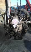 Двигатель Honda HR-V, GH1, D16A, 074-0054207