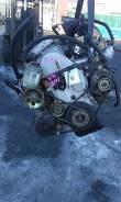 Двигатель Honda HR-V, GH1, D16A, 074-0054515