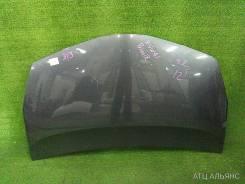 Капот Daihatsu, Toyota Mebius, Prius PLUS, Prius V, Prius Alpha, ZVW40 ZVW41 ZFW40 ZFW41, 2Zrfxe, 009-0044718