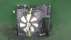 Радиатор основной Daihatsu Atrai, S330G, Efdet, 023-0022427, передний