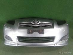 Бампер Toyota VITZ, SCP90, 2SZFE, 5211952600, 003-0067297, передний