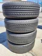 Bridgestone Regno GR-8000, 215 65 15