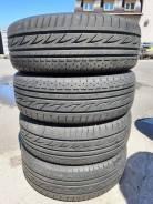 Bridgestone Luft RV, 215 65 15
