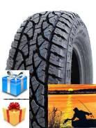 WinRun Maxclaw A/T, 205/60 R16