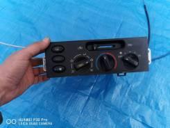 Блок управления климатом Toyota Town Ace Noah 2001 SR50 3sfe
