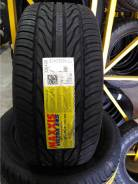 Maxxis MA-Z4S Victra, 285/50 R20 98V