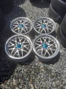 Racing Sparco R15