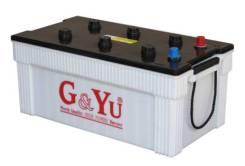 Аккумулятор G & Yu 210H52R