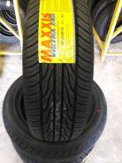 Maxxis MA-Z4S Victra, 185/55 R16