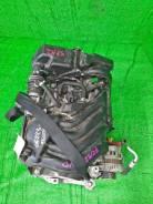 Двигатель Nissan March, K13, HR15DE; F0528 [074W0053957]