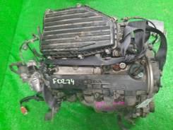 Двигатель Honda, EU4; EU3; ES3; ET2; EN2; RN2; RN1; BE1; BE2, D17A; F0274 [074W0053703]