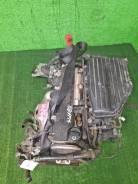 Двигатель Honda, RN2; EU3; ES3; EU4; ET2; EN2; RN1; BE1; BE2, D17A; J2118 [074W0055552]