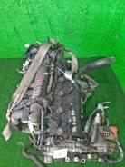 Двигатель Nissan X-Trail, NT30, QR20DE; 1MOD J2134 [074W0055568]