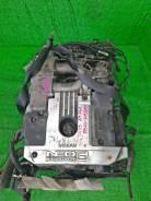Двигатель Nissan Laurel, HC35, RB20DE; NEO J1111 [074W0054541]