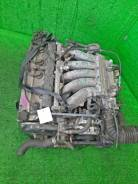 Двигатель Honda Inspire, UA1, G20A; J1644 [074W0055078]