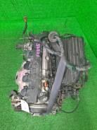 Двигатель Honda, ET2; EU3; ES3; EU4; EN2; RN2; RN1; BE1; BE2, D17A; F0895 [074W0054324]
