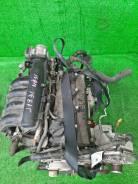 Двигатель Nissan Presage, TNU31, QR25DE; J1931 [074W0055365]