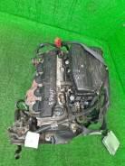 Двигатель Honda, RN1; EU3; ES3; EU4; ET2; EN2; RN2; BE1; BE2, D17A; J1963 [074W0055397]
