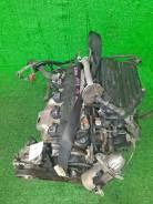 Двигатель Honda, BE2; EU3; ES3; EU4; ET2; EN2; RN2; RN1; BE1, D17A; J1485 [074W0054919]