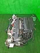 Двигатель Honda, RN2; EU3; ES3; EU4; ET2; EN2; RN1; BE1; BE2, D17A; J2158 [074W0055592]