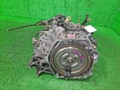 Акпп Honda FIT, GD1, L13A; SWRA [073W0048115]