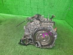 Акпп Honda FIT, GD1, L13A; SWRA [073W0048688]