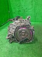 Акпп Honda FIT, GD1, L13A; SWRA J2023 [073W0048637]