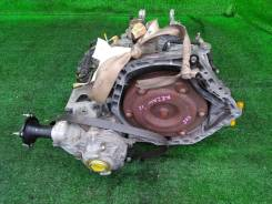 Акпп Mazda CX-5, KE2AW, Shvpts [073W0036980]