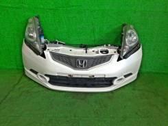 Ноускат Honda FIT, GE9, L15A [298W0021797]