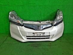 Ноускат Honda FIT, GP1, LDA [298W0021798]