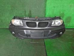 Ноускат BMW 120i, E81, N46B20B [298W0020045]
