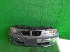 Ноускат BMW 118i, E87, N46B20BY [298W0021319]