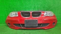 Ноускат BMW 116i, E87, N45B16AB [298W0022159]