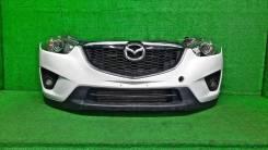 Ноускат Mazda CX-5, KE2AW, Shvpts [298W0022202]